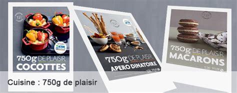 comment cuisiner des joues de boeuf cuisine 750g 28 images cuisine 750g recette de cuisine