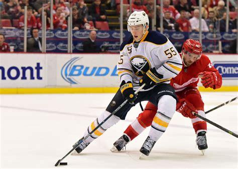 Brown on canada's fiba u19 bronze: Sabres' Rasmus Ristolainen developing into star | Buffalo ...