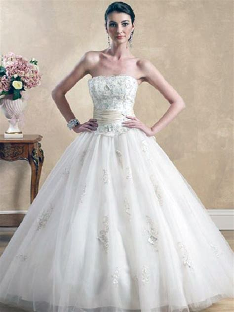 princess wedding dress for sale inofashionstyle com