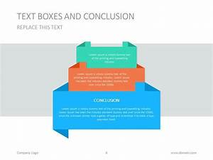 128 best free powerpoint templates images on pinterest With tex presentation template