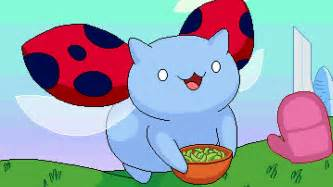 cat bug fly catbug fly now available on ios and