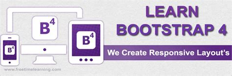 bootstrap  cards   learn bootstrap  cards tutorial