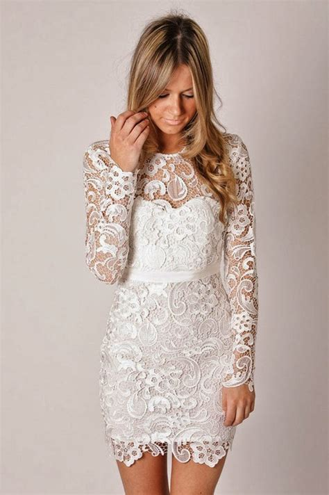 wedding dress sleeves lace sleeve lace wedding dress dressed up