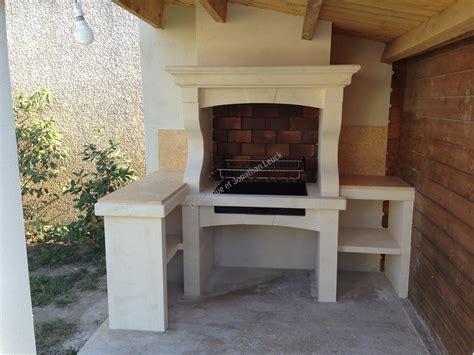 cuisine d ete barbecue barbecue et cuisine d été catégories réalisations taille