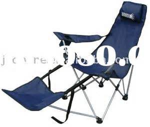 Lawn Chair With Canopy And Footrest by Canopy Chair With Footrest Canopy Chair With Footrest