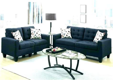 Living Room Furniture Cheap