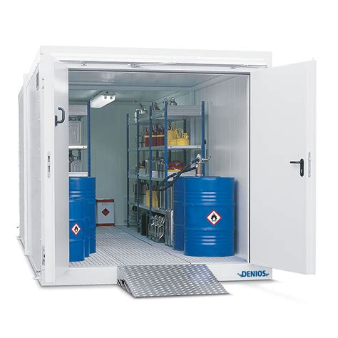 Flammable Storage Cabinet  Denios. Shop For Insurance Online Seo Best Practices. Equipment Line Of Credit Labor Union Attorney. Best Place To Buy Hot Water Heater. Issue Management Software Receive Large Files. Nefe High School Financial Planning Program. Cooking Classes Austin Tx Tiffany And Co Cake. Online Librarian Courses Hinckley And Schmidt. Corporate Travel Discount Programs