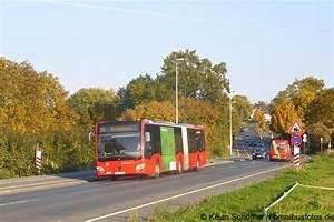 Ingolstädter Straße 172 : mz rn 641 gonsenheim mainzer stra e ~ Eleganceandgraceweddings.com Haus und Dekorationen