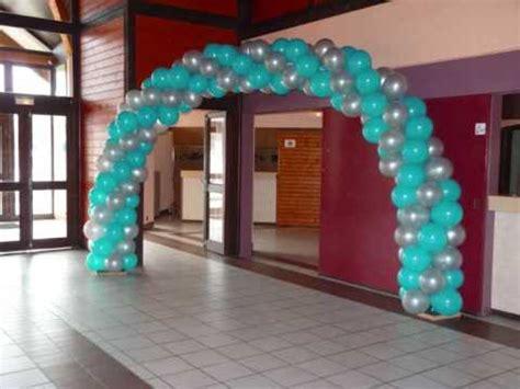 concept evenements anniversaire 40 ans 26 09 2009