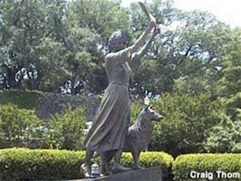 savannah ga savannahs waving girl