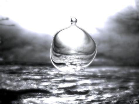 Raindrops And Teardrops…reigndrops  Fartheroutnearerto's Blog