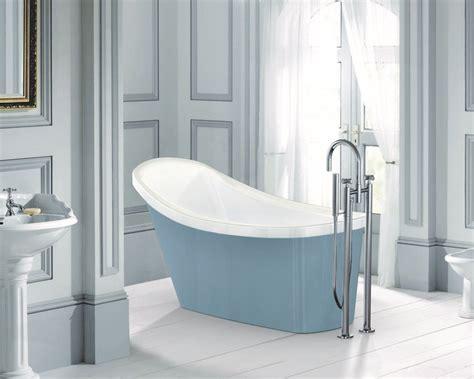 Bathroom Ideas Roll Top Bath by 10 Roll Top Bath Design Ideas Inspiration And Ideas From