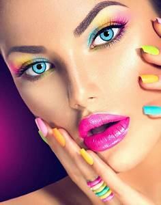 Kontaktlinsen Stärke Berechnen : aricona blaue kontakltinse farbige kontaktlinsen ohne ~ Themetempest.com Abrechnung