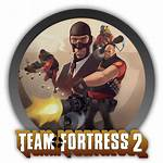 Icon Fortress Team Blagoicons Deviantart