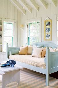 Daybed Design Plans - WoodWorking Projects & Plans