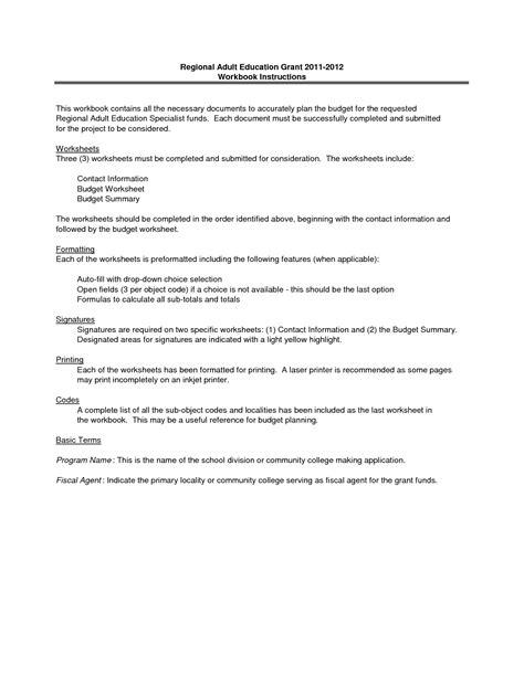 19 Best Images Of All Amendment Worksheet  27 Amendments, 27 Amendments Worksheet And