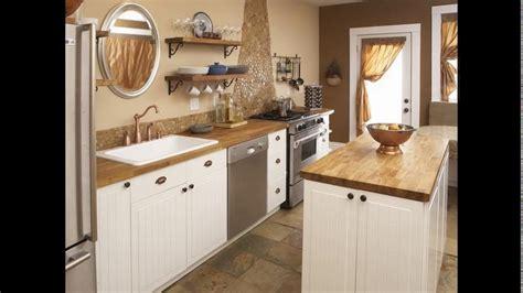 galley kitchen remodel 10 x 13 kitchen design 1172