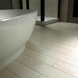 Small Bathroom Flooring Ideas Small Bathroom Flooring Ideas Houses Flooring Picture Ideas Blogule