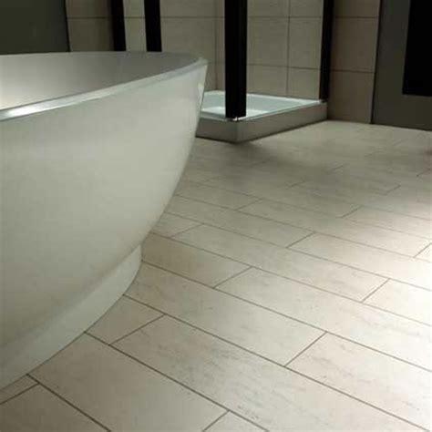 floor tile ideas for small bathrooms floor tile designs for a small bathroom tile floor