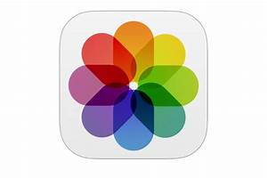 How to cope with a terrifying iOS Photos deletion warning ...