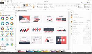 Ms Office Presentation Templates Powerpoint Templates
