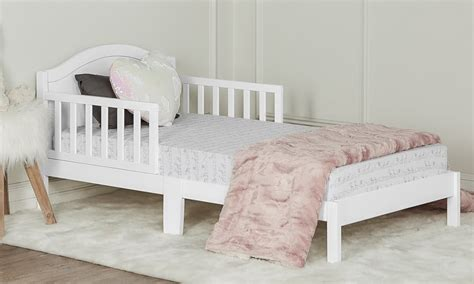 Width Of Bed - bed sizes mattress dimensions you need to