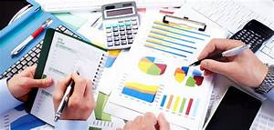 P. S. Bookkeeping Service   Nashville Tennessee