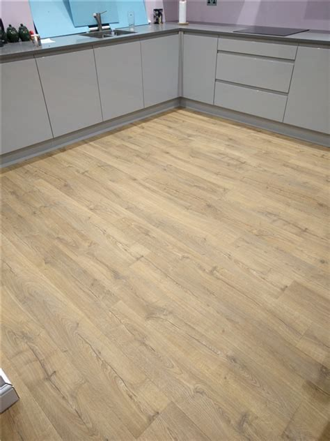 Quickstep Impressive Classic Oak Natural IM1848 Laminate