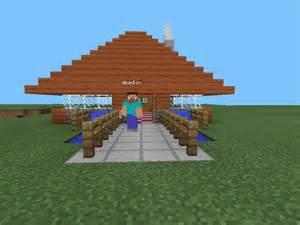 Epic Minecraft House Ideas