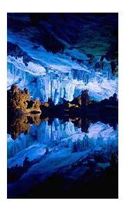Desktop Cave Wallpaper - WallpaperSafari
