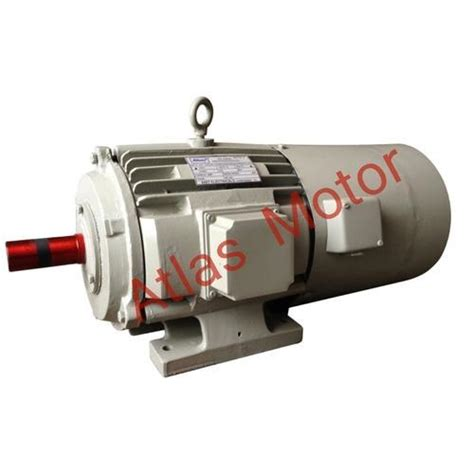 Electric Motor Torque by High Torque Electric Motor At Rs 4999 S Torque