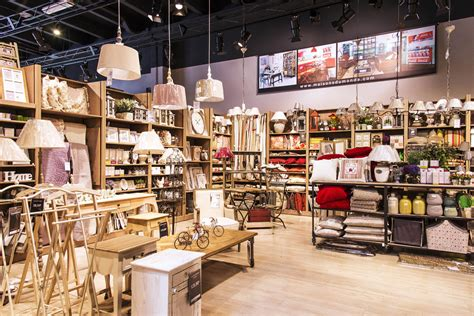 si鑒e maison du monde maisons du monde apre in sicilia il nuovo store a catania be shopping