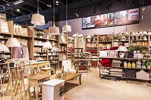 Chauffeuse Maison Du Monde : maisons du monde apre in sicilia il nuovo store a catania be shopping ~ Teatrodelosmanantiales.com Idées de Décoration
