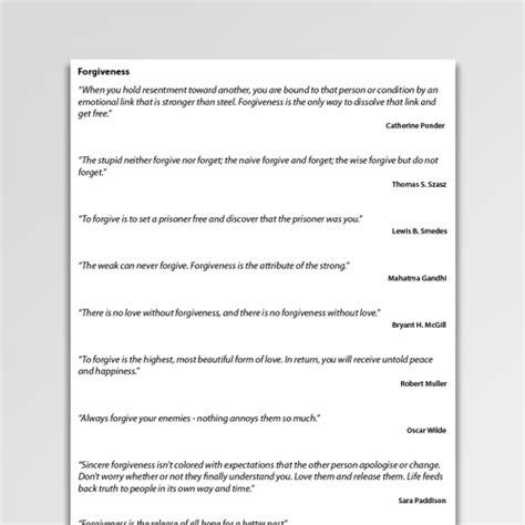 Cbt Anger Management Worksheets & Handouts  Psychology Tools