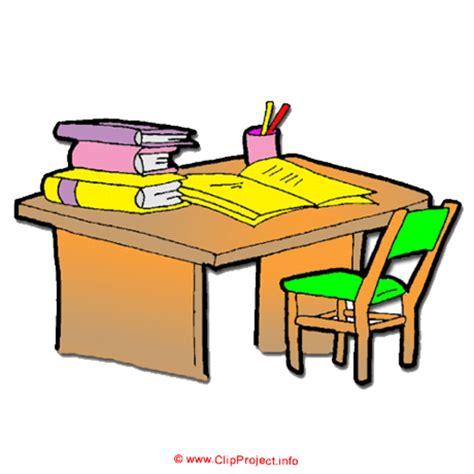 organized clipart organized desk organized organized desk