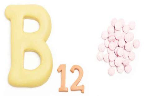 Vitamin B12 Meaning In Hindi  New Images Yuruimagesco