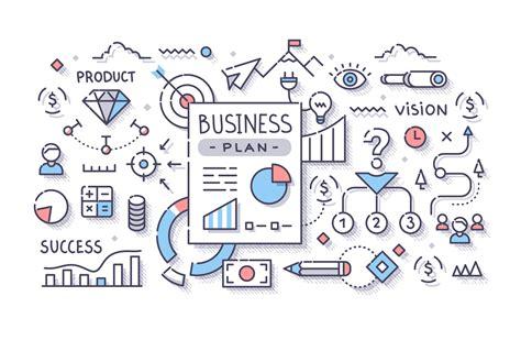 Business plan - Rise360