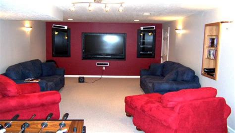 Ohio State Basements. Basement Design Software Free. How Do Snakes Get Into Basements. Flooded Basement Causes. Building A Room In A Basement. Home Plans With Walkout Basements. Painting Basement Walls. Decorating Basements. Expanding A Basement