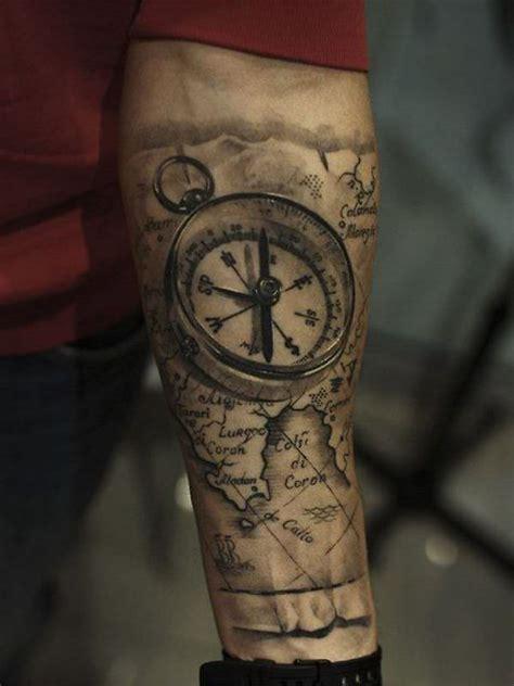 disenos  ideas de tatuajes en el antebrazo