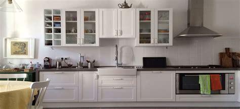 mueble cocina  medida lacado