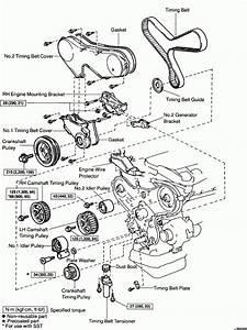 2008 Toyota Camry Engine Diagram  U2022 Downloaddescargar Com