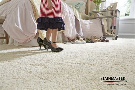 coles flooring santee coles flooring carpets stainmaster carpet warranties