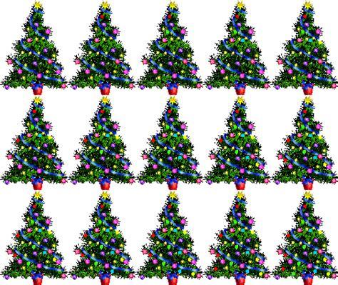 showbox christmas lights showbox free engine image for