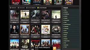 Stream Complet Film Fiction Page : streaming gratuit ni t l chargement ni inscription youtube ~ Medecine-chirurgie-esthetiques.com Avis de Voitures