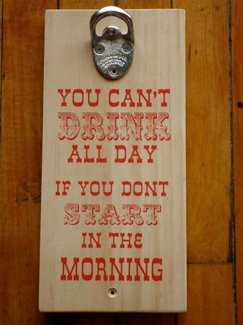 drinking quotes ideas  pinterest drink quotes