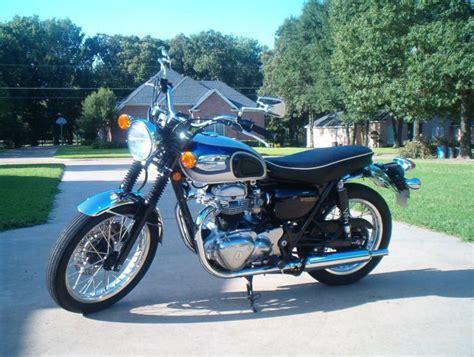 Buy 1978 Kawasaki Kz 650 ---no Reserve--- On 2040-motos
