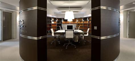 soulier aarpi strategic lawyering cabinet d avocats d affaires bas 233 224 lyon et bruxelles