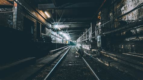 abandoned subway station boston youtube