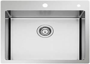 Wasserhahn Küche Kaufen : sp le wasserhahn abfallsammler online kaufen ~ Buech-reservation.com Haus und Dekorationen