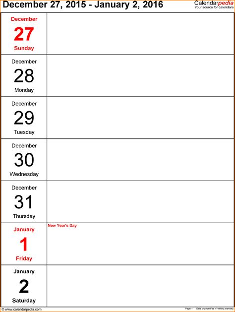is there a calendar template in word calendar template in word ideal vistalist co